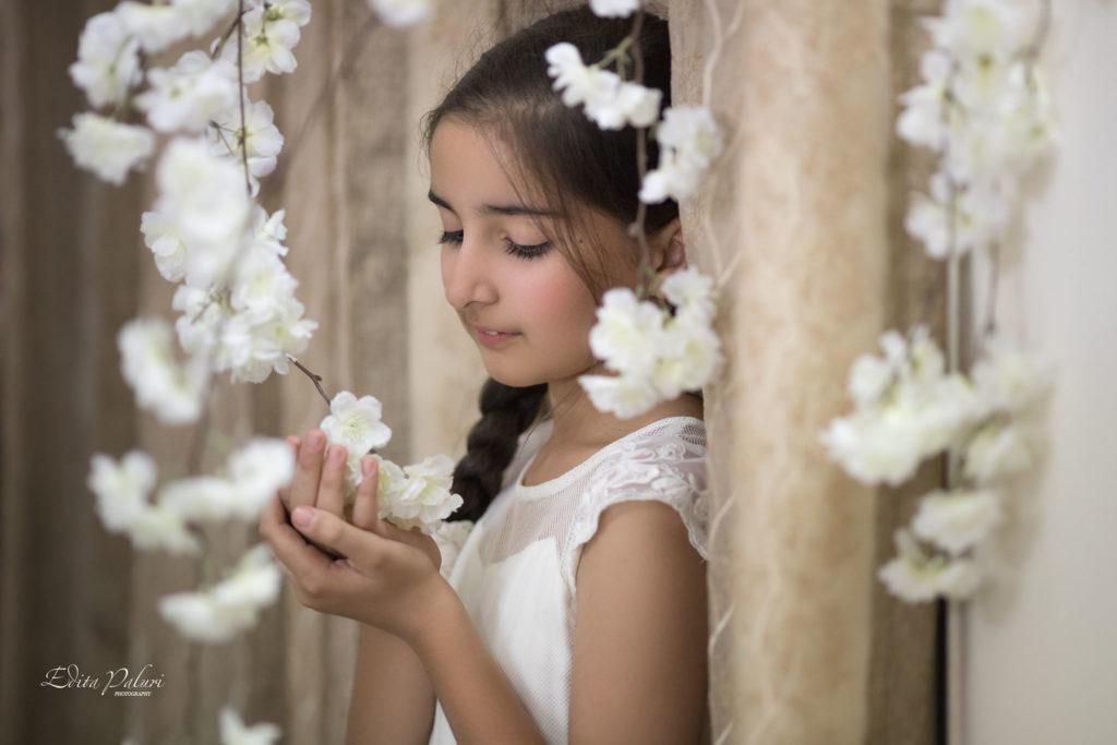 Girl photo Pune