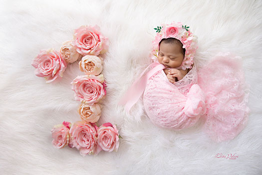 baby photography in Pune