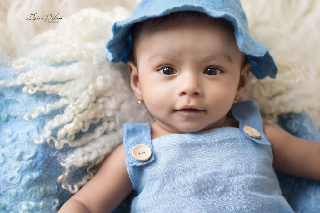 indian handsome baby photo Pune