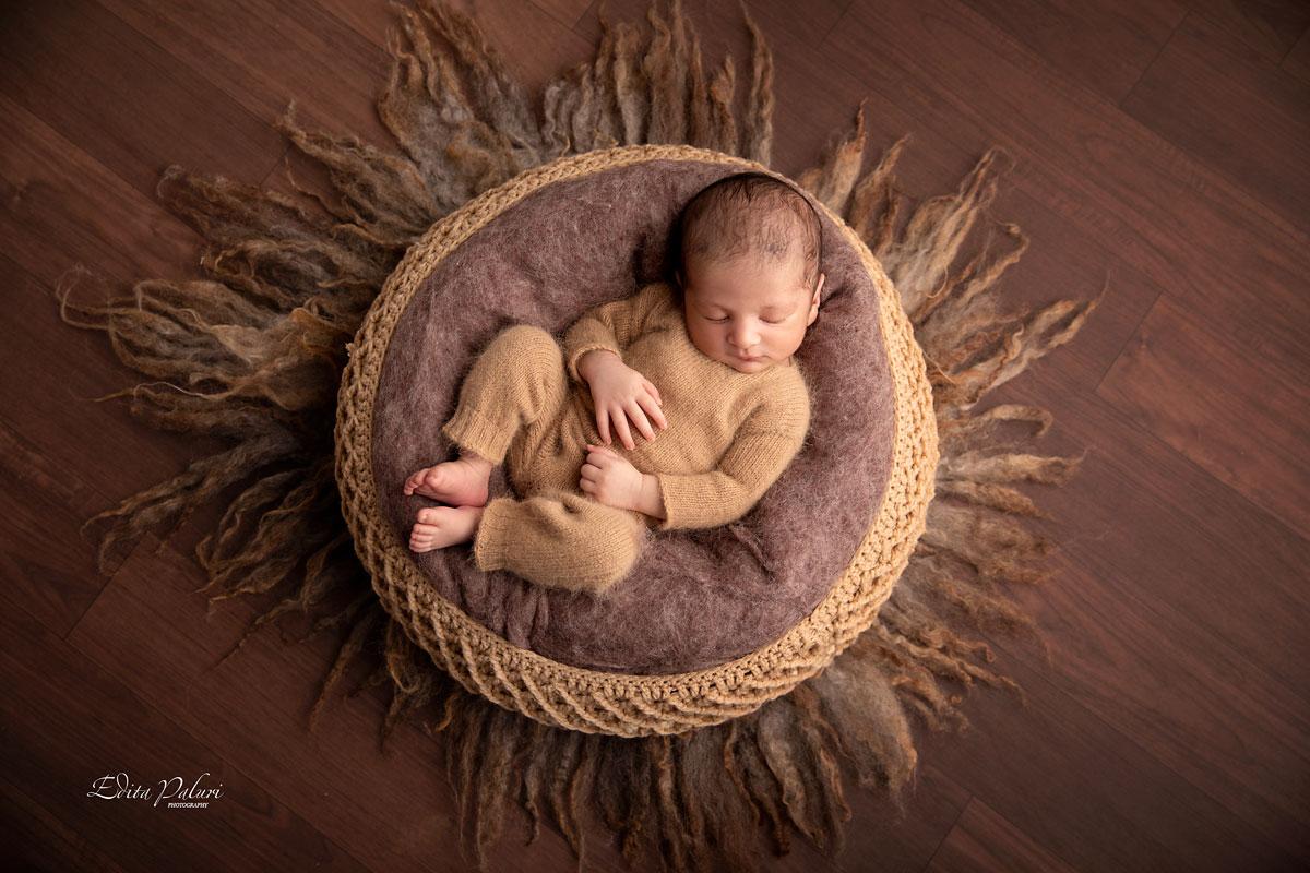 baby boy newborn Pune