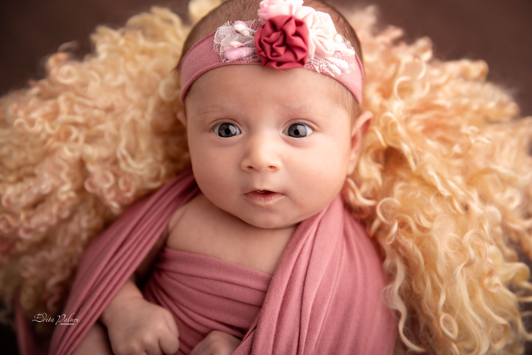 Baby photo studio Pune