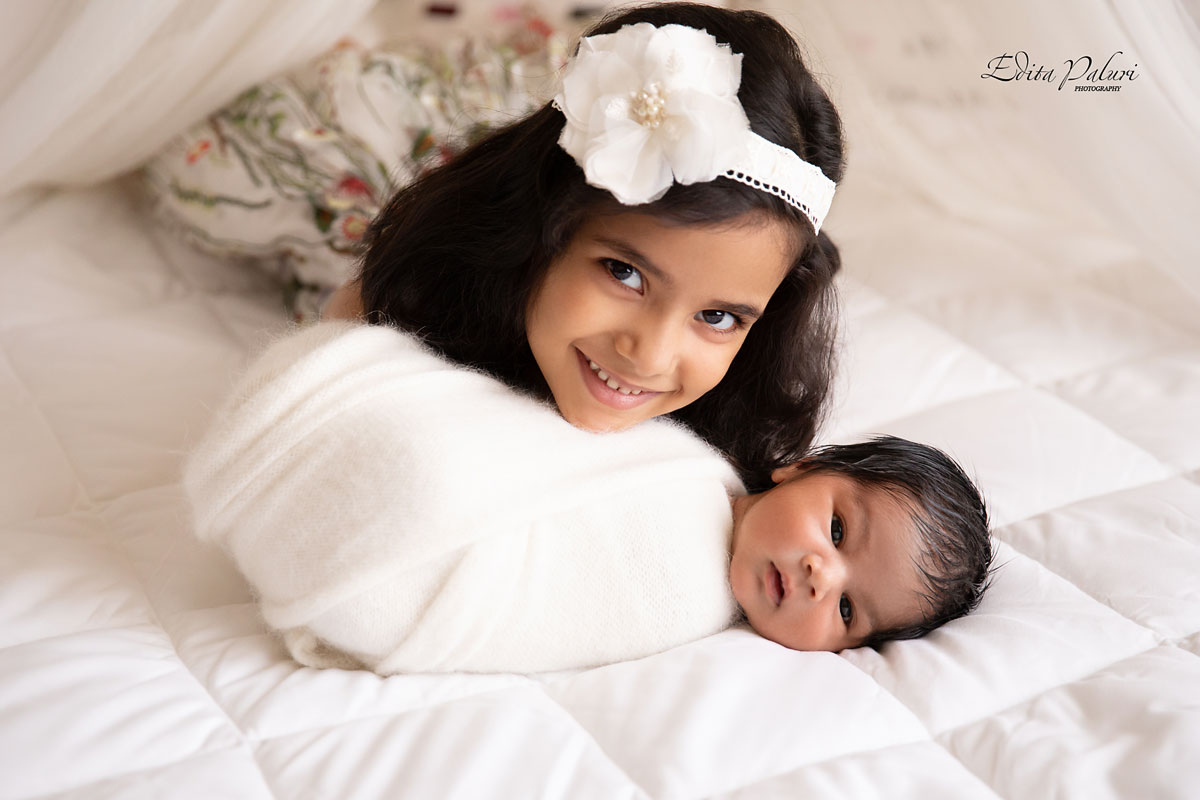 Family photographer Pune