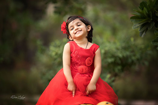 kids photographer in Pune - edita paluri