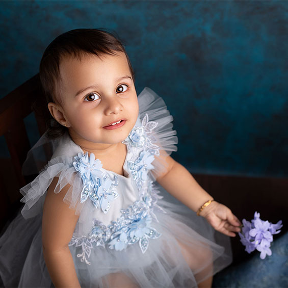 Child_photo_shoot_Pune_123