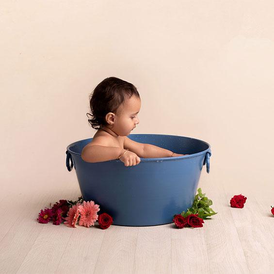 Child_photo_shoot_milk_bath_Pune_124