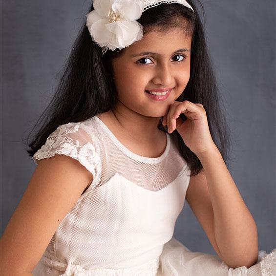 Girls_photo_shoot_Pune_Edita_photography_042