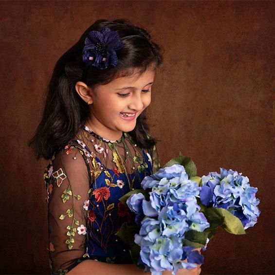 Girls_photo_shoot_Pune_Edita_photography_043