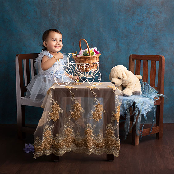 Toddler_photo_shoot_Pune_119
