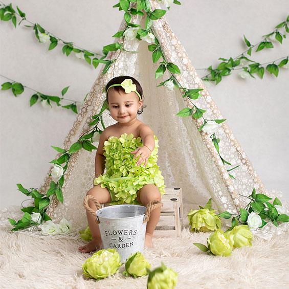 Toddler_photos_Pune_118
