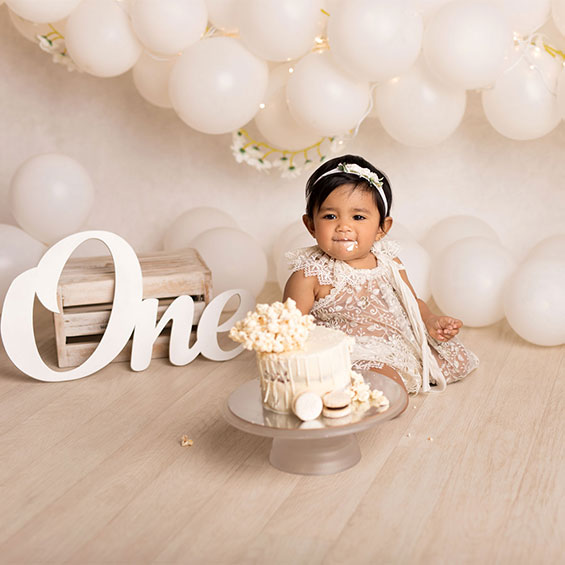 Turning_ONE_baby_photo_shoot_Pune897