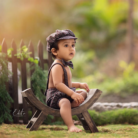 Turning_ONE_baby_photo_shoot_Pune898