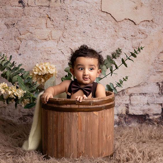 baby_photographer_005