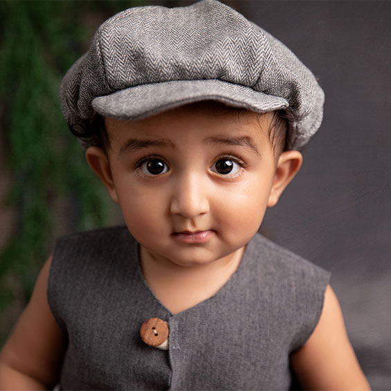 baby_photographer_007