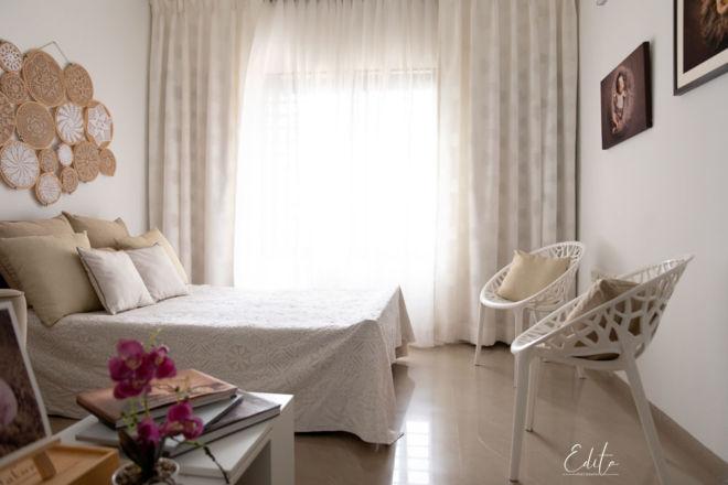Contact Us - Edita photography maternity photo studio