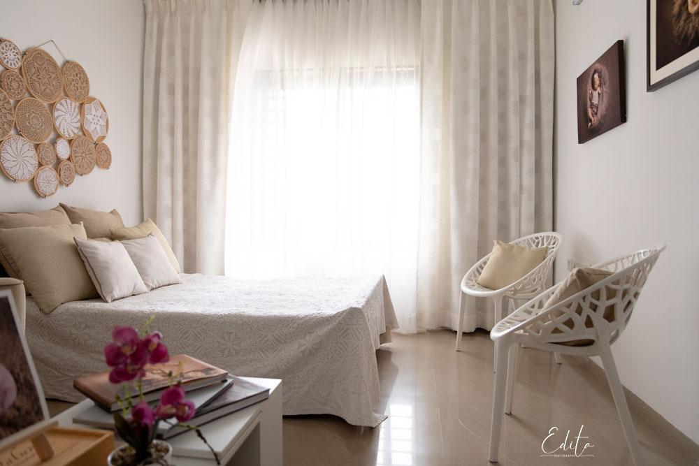 Contact Us - Edita photography maternity photo studio tour