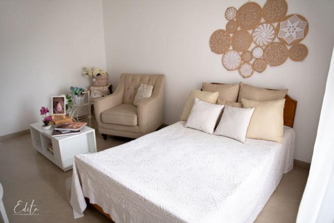 Edita photography maternity and baby photo studio