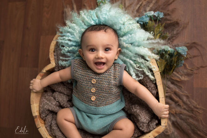 4_months_baby_boy_photoshoot_Pune_Edita_photography_177