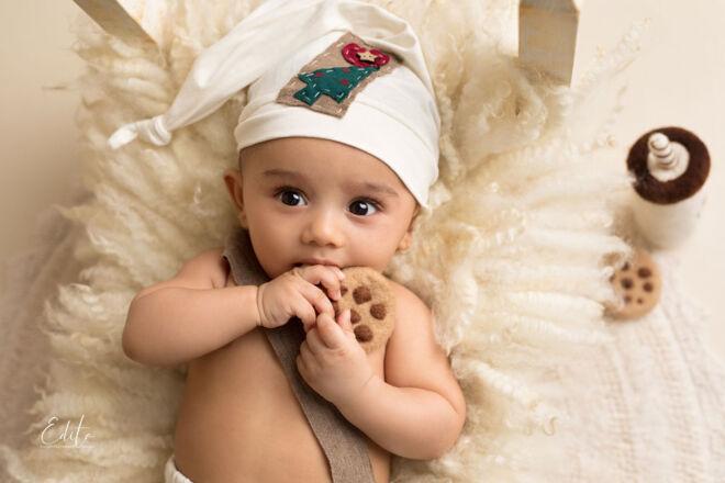 4_months_baby_boy_photoshoot_Pune_Edita_photography_178