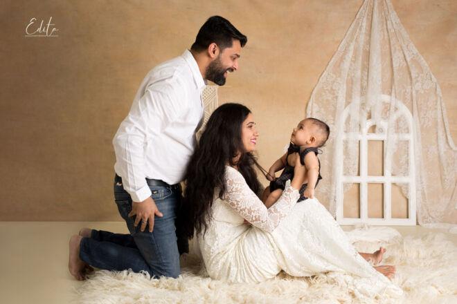 4_months_baby_boy_photoshoot_Pune_Edita_photography_181