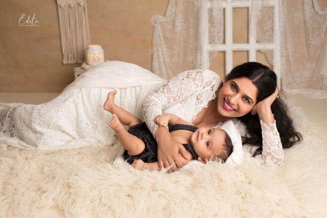 4_months_baby_boy_photoshoot_Pune_Edita_photography_182