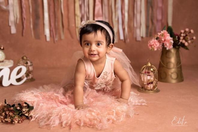 Indian_1_year_baby_girl_photos_Pune_Edita_photography_01