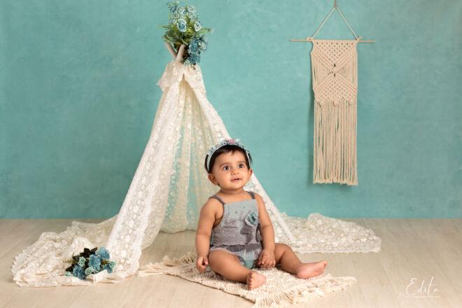Indian_1_year_baby_girl_photos_Pune_Edita_photography_02