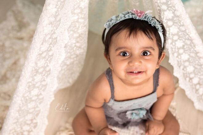 Indian_1_year_baby_girl_photos_Pune_Edita_photography_03