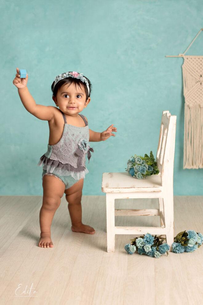 Indian_1_year_baby_girl_photos_Pune_Edita_photography_04