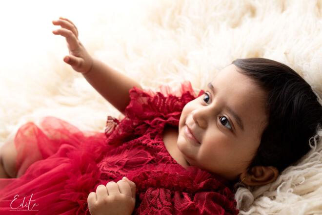 Indian_1_year_baby_girl_photos_Pune_Edita_photography_05