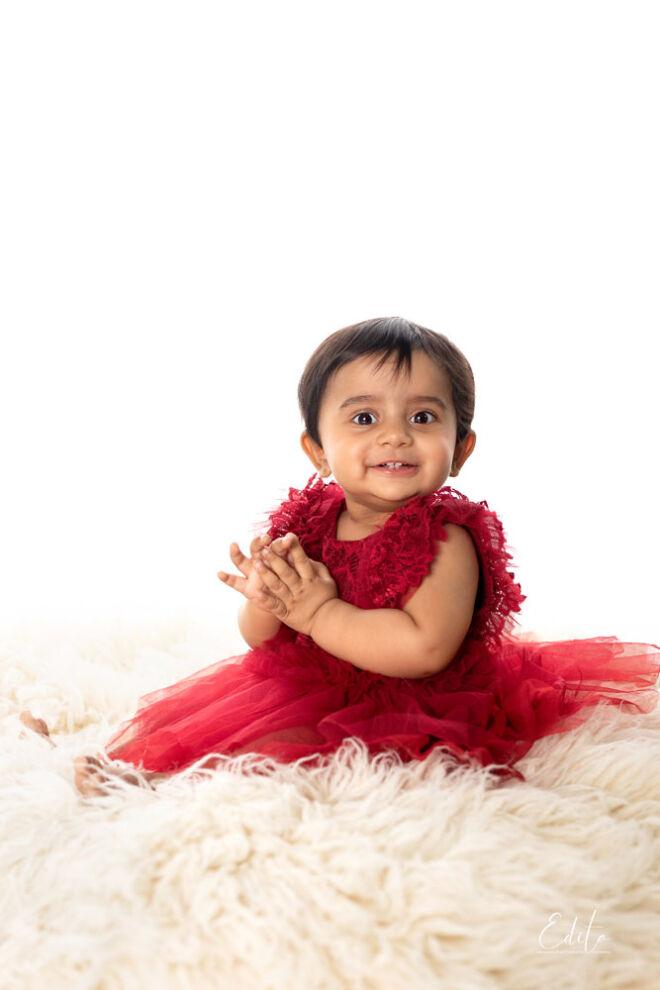 Indian_1_year_baby_girl_photos_Pune_Edita_photography_06