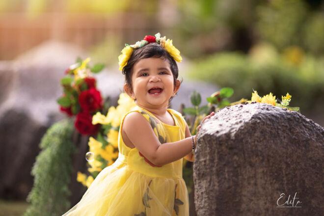 Indian_1_year_baby_girl_photos_Pune_Edita_photography_08