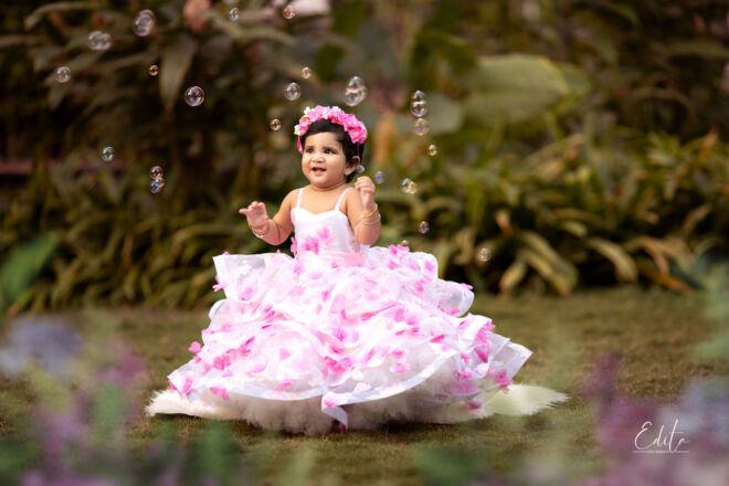 Indian_mom_daughter_matching_dresses_Pune_Edita_photography_03